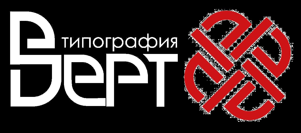 VertPrint